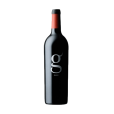 GAGO 2016