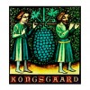 KONGSGAARD WINE