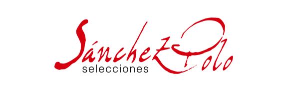 Sanchez Polo Selecciones