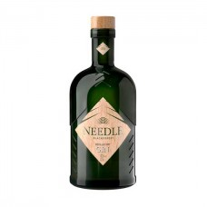 NEEDLE BLACK FOREST GERMAN GIN